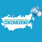 Souzmoloko_2