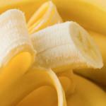 banani_1
