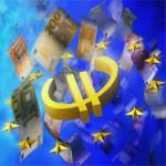 dengi_evro