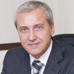 Сергей Юшин, руководитель исполнительного комитета Национальной мясной ассоциации