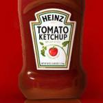 ketchup_1