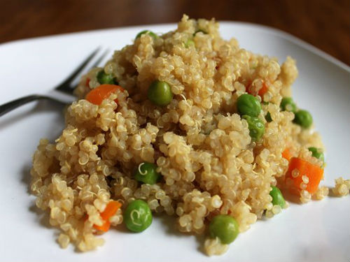 kvinoa_6