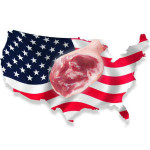 meat_USA_7