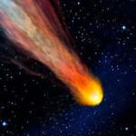 meteorit_1