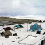 selo_Nikolskoe_Kamchatka