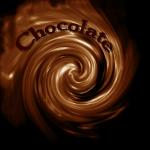 shokolad_9