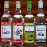 vodka_4