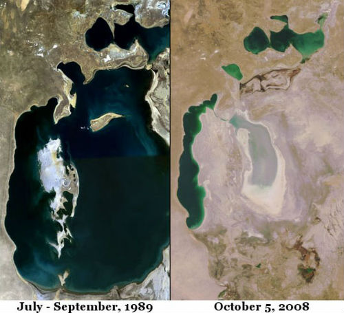 Aralskoe_more