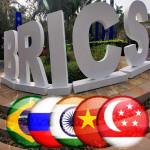 BRICS_1