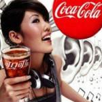 Coca_cola_KNR