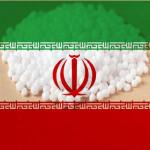 Iran_karbamid