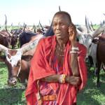 Kenia_fermer_telefon