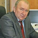 Migulev
