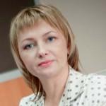 Romanova_Olga