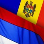 Rossia_Moldavia