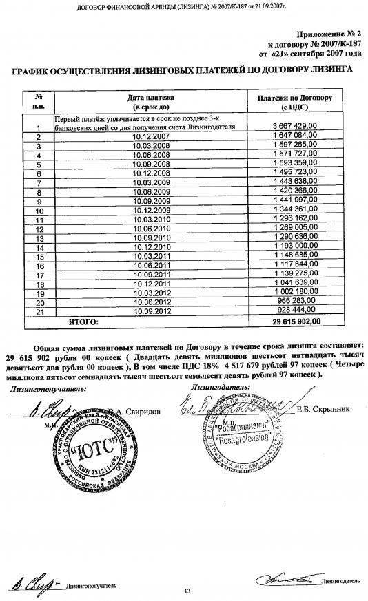 Skrinnik_dokument_1