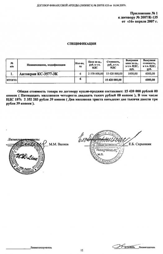 Skrinnik_dokument_2