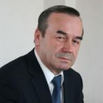 Grachev_Viktor