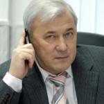 aksakov_anatoli