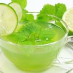 zeleni_chai
