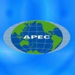 APEC_1