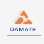 DAMATE_logo