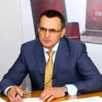 Министр сельского хозяйства Российской Федерации Николай Федоров