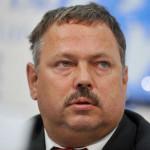 Medvedkov_Maxim