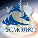 Rusmolko_logo_2