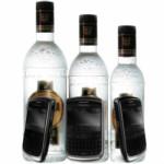 vodka_smartfon