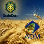 ADM_GrainCorp