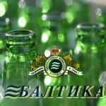 Baltika_1