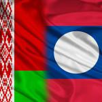 Belarus_Laos