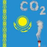 CO2_Kazahstan
