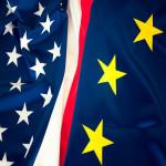 ES_USA