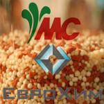 Evrohim_Migao