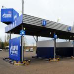 Gazprom_zapravka_gaz