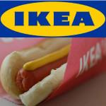 IKEA_sosiski