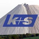 K+S_1