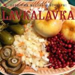 LavkaLavka_1