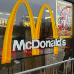 McDonald's_1
