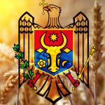 Moldavia_1