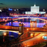 Moskva_1