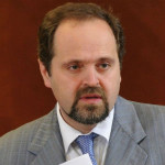 Sergei_Donskoi_1