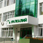 Uralkali_3