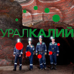 Uralkali_5