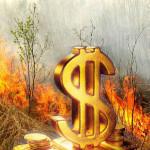 WB_$40_mln
