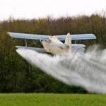 aviacia_1