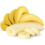 banani_3