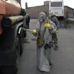 dezinfekcia_transporta